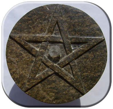 www.just-pentacles-and-pentagrams-at.wizardsend.co.uk